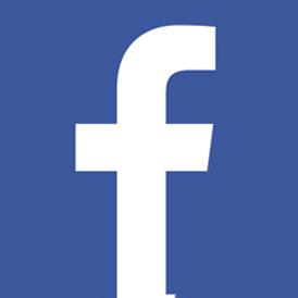flat-social-icons_0002_facebook
