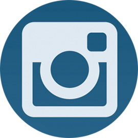 flat-social-icons_0010_instagram