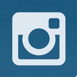 flat-social-icons_0010_instagram