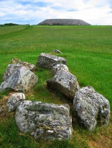 Carrowmore, County Sligo, Ireland