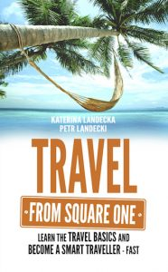 TRAVEL SQUARE PDF